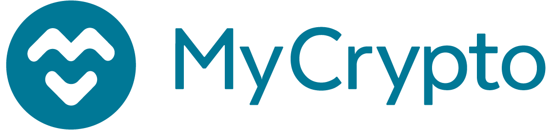 Apps Mycrypto logo.png