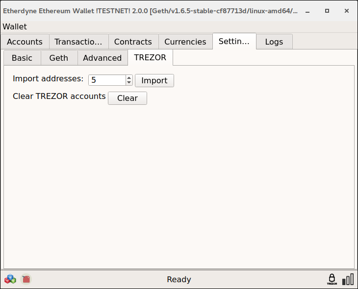 Apps:Etherwall - Trezor Wiki