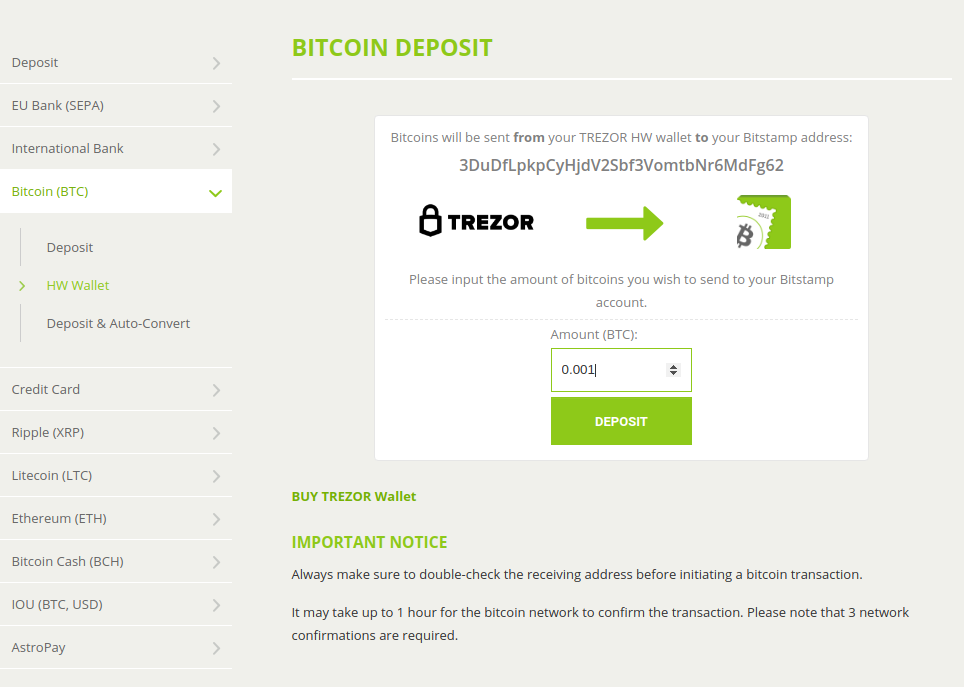 Withdraw bitcoins from bitstamp bitcoin sports betting sites best promotions for fidelity