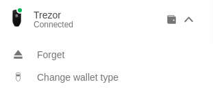 Change wallet type.png