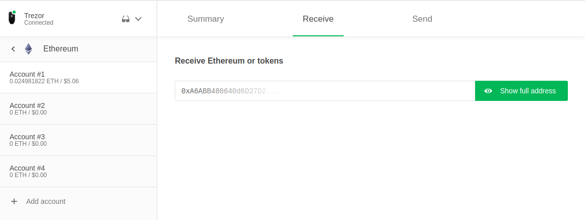 Ethereum receive.png