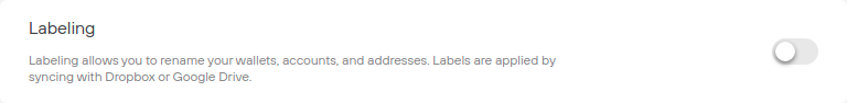 Labeling.png