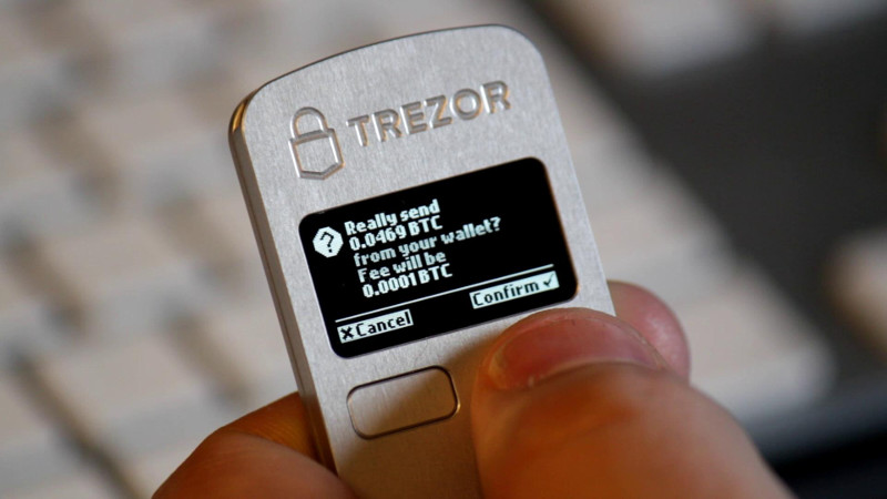 User-manual trezor-tx2.jpg
