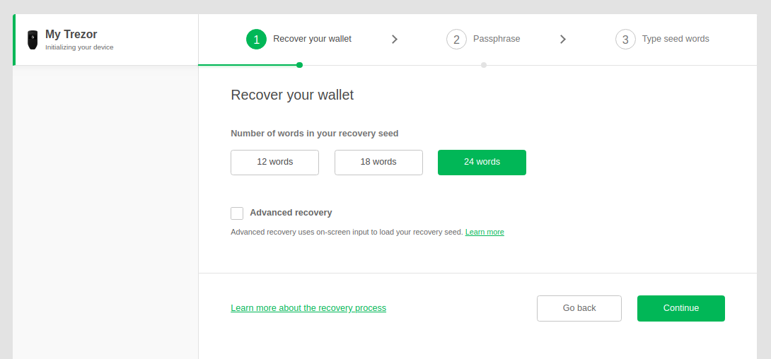 Wallet Recovery1 T1.png