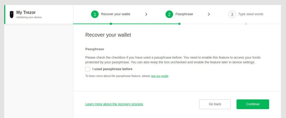 Wallet Recovery2 T1.png