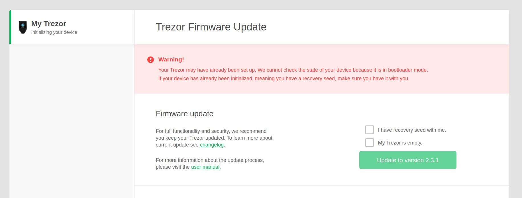 Wallet Trezor Firmware Update 1.png