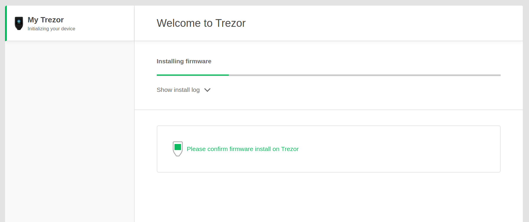 Wallet Trezor Firmware Update 2.png